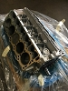 New MOPAR Dodge Viper SRT-10 8.3L V10 Engine Short Block Assembly