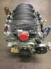 Chevrolet GMC L83 5.3L Engine Long Block Assembly New OEM