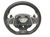 New Chevrolet Camaro SS Leather Heated Steering Wheel
