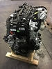 New GM 2.8L LWN Duramax Turbo Diesel Engine Block Assembly