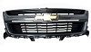 New 23321742 Chevrolet Colorado Grille Assembly