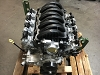 Chevrolet GMC L84 5.3L Engine Long Block Assembly New OEM
