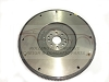 Mustang Manual Standard Flywheel 4.6L OEM New 8 Bolt