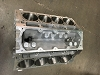 New GM Performance 7.0L LS7 LS-Series Cast Aluminum Bare Engine Block