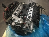 New Mopar 5.7L Hemi Engine Long Block Assembly