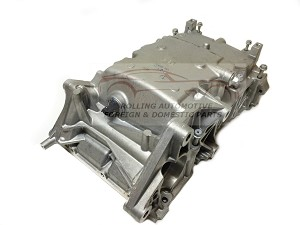 New Cadillac CTS 3.6L Oil Pan