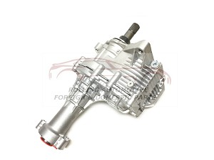 Buick LaCrosse Allure Cadillac SRX Transfer Case Assembly